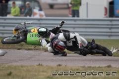 2017 52-arsracet Sixten Fredriksson
