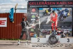 2017 NM_Gellerasen Jesper Hubner
