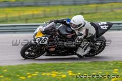 2017 SEC2_Braskloppet Niclas Alverstedt