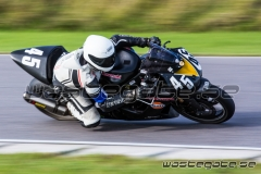 2017 SEC_Torparn_Trophy Niclas Alverstedt