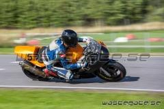 2017 SEC_Torparn_Trophy Stefan Nilsson