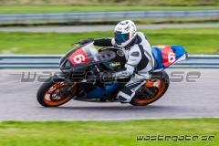 2017 SEC_Torparn_Trophy Kristoffer Miklas