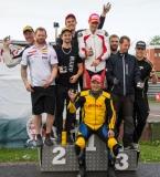 2017 SEC_Torparn_Trophy