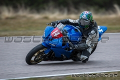 2017 SM_Anderstorp Tommy Lindquist
