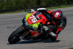2018 SM_Anderstorp_maj Kenneth Lysell