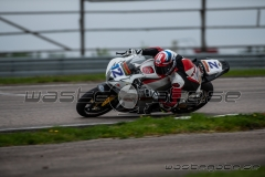 2018 SM_Anderstorp_maj Timmy Persson