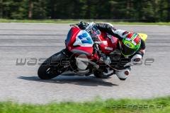2018 SM_Anderstorp_maj Marcus Bergqvist