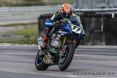 2018 SM_Final_Anderstorp Alexander Lundh