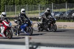 2018 SM_Sviestad Niclas Svensson