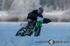 2018 off_season Jesper Pellijeff