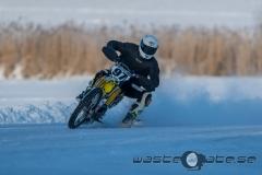 2018 off_season Jimmy Gällros