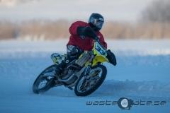 2018 off_season Billy Gällros
