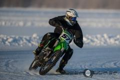 2018 off_season Mikael Bergqvist