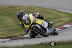 2019 SM_final_Anderstorp Emil Meyer Petersen
