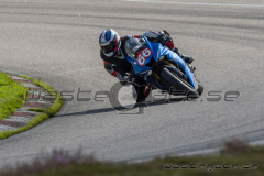 2019 SM_final_Anderstorp Lars-Johan Lindh
