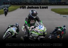 2019 SM_final_Anderstorp