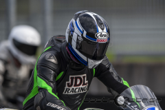 2019 SM_final_Anderstorp Johan Lavi