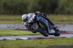 2019 SM_final_Anderstorp Timmy Persson