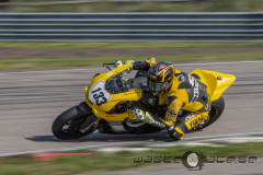 Visa album: 2019 SM_final_Anderstorp Superbike #133
