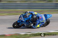 Visa album: 2019 SM_final_Anderstorp Superbike #45