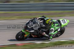 2019 SM_final_Anderstorp Daniel Mattsson