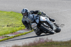 2019 SM_final_Anderstorp Marcus Olsson