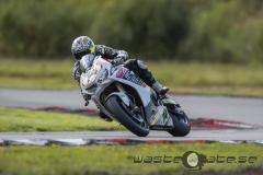 2019 SM_final_Anderstorp Magnus Macke Granstedt