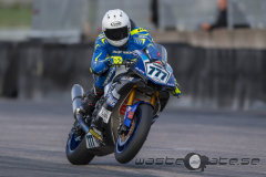 2019 SM_final_Anderstorp Alexander Lundh