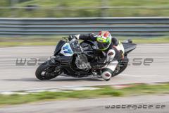 2019 SM_final_Anderstorp Marcus Bergqvist