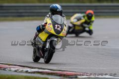 2020 SM5_Final_Anderstorp Olle Lampinen Olsson