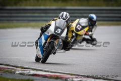 2020 SM5_Final_Anderstorp Lars Lindman