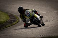 2020 SM5_Final_Anderstorp Daniel Persson