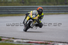 2020 SM5_Final_Anderstorp Emil Kollgren