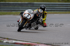 2020 SM5_Final_Anderstorp Mattias Jansson