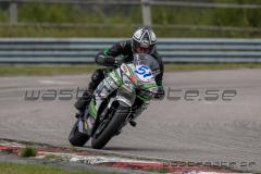 2020 SM5_Final_Anderstorp Johan Lavi