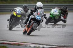 2020 SM5_Final_Anderstorp Maxximus Vikingasköld