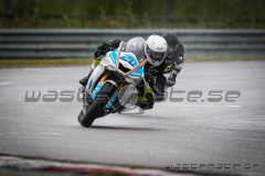 2020 SM5_Final_Anderstorp Marcus Andersson