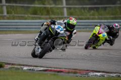 2020 SM5_Final_Anderstorp Marcus Bergqvist