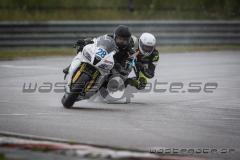 2020 SM5_Final_Anderstorp Anton Ununger