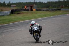 2020 SM5_Final_Anderstorp Jonathan Lykke Nessjoen