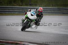 2020 SM5_Final_Anderstorp Anton Eklund