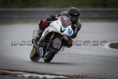 2020 SM5_Final_Anderstorp Anders Nordlander